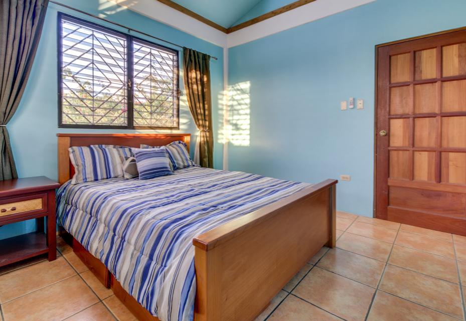 Suite @ Villa Maya - San Ignacio Vacation Rental - Photo 19