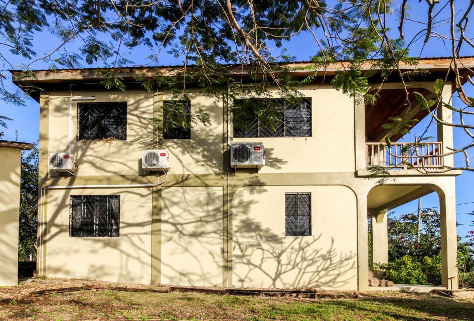 Apartment @ Villa Maya - San Ignacio Vacation Rental - Photo 21