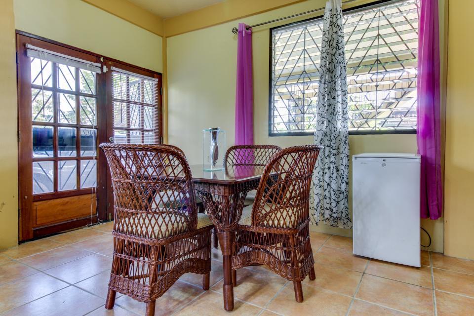 Apartment @ Villa Maya - San Ignacio Vacation Rental - Photo 7
