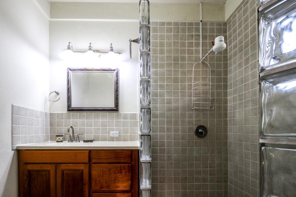 Apartment @ Villa Maya - San Ignacio Vacation Rental - Photo 13