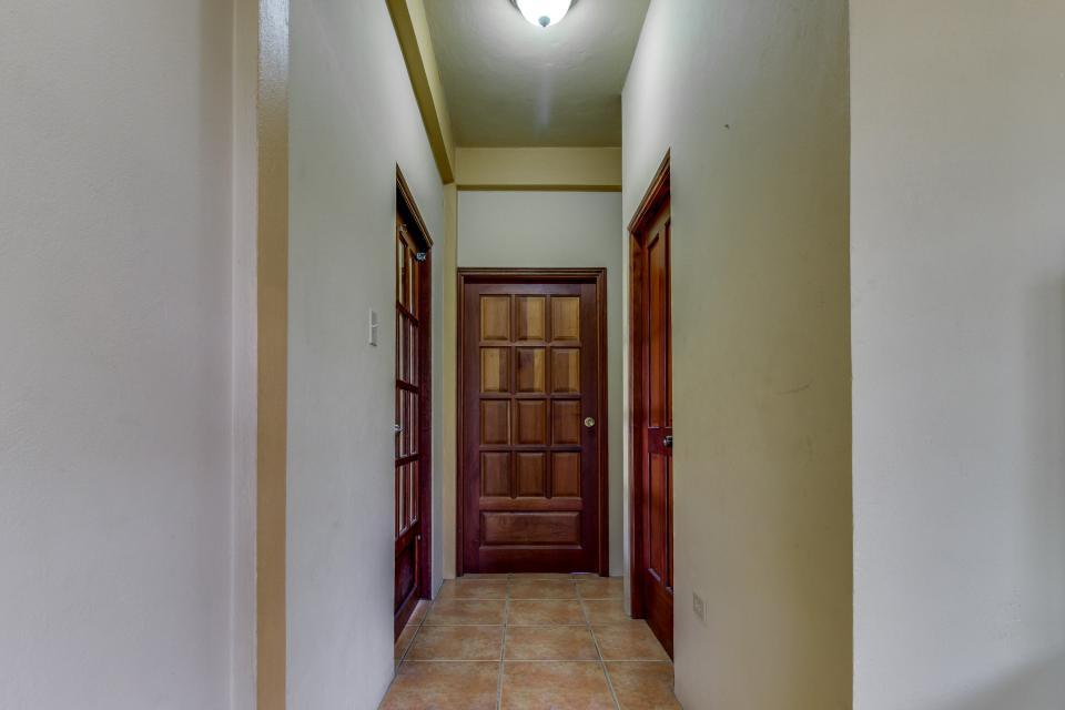 Apartment @ Villa Maya - San Ignacio Vacation Rental - Photo 15