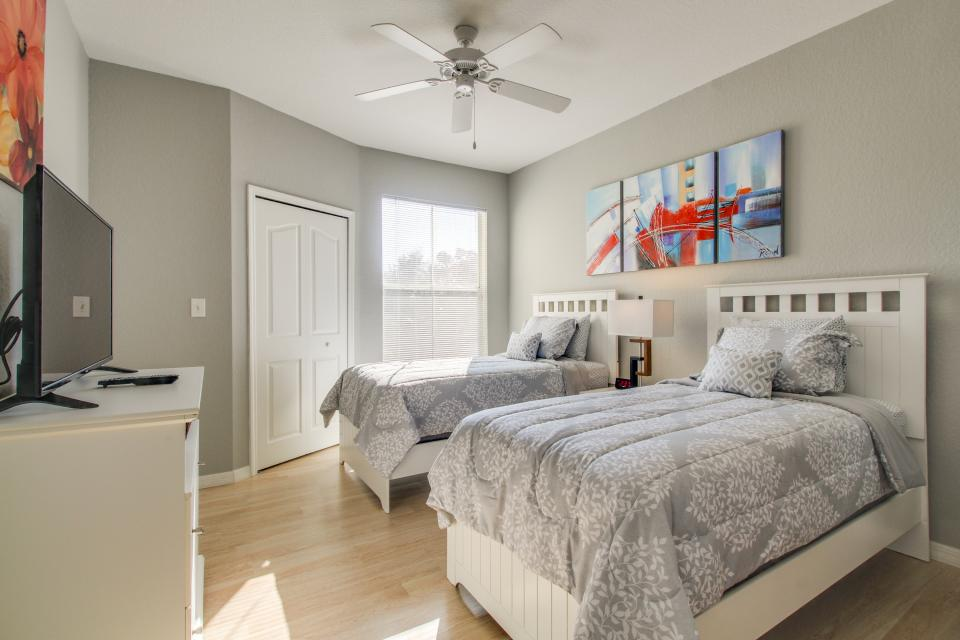 Legacy Dunes 9102 - Kissimmee Vacation Rental - Photo 22