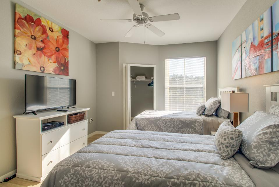 Legacy Dunes 9102 - Kissimmee Vacation Rental - Photo 23