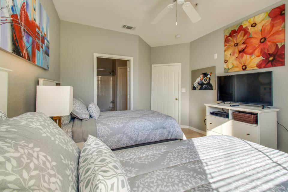 Legacy Dunes 9102 - Kissimmee Vacation Rental - Photo 25