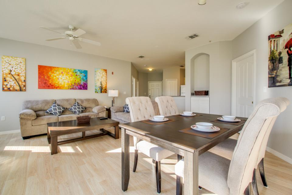 Legacy Dunes 9102 - Kissimmee Vacation Rental - Photo 11