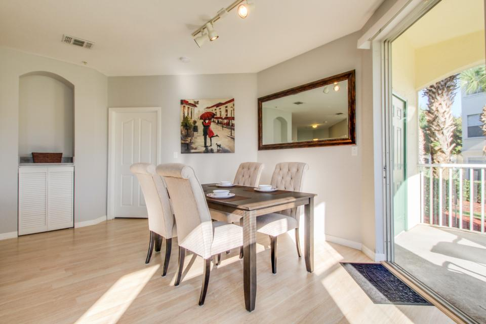 Legacy Dunes 9102 - Kissimmee Vacation Rental - Photo 12