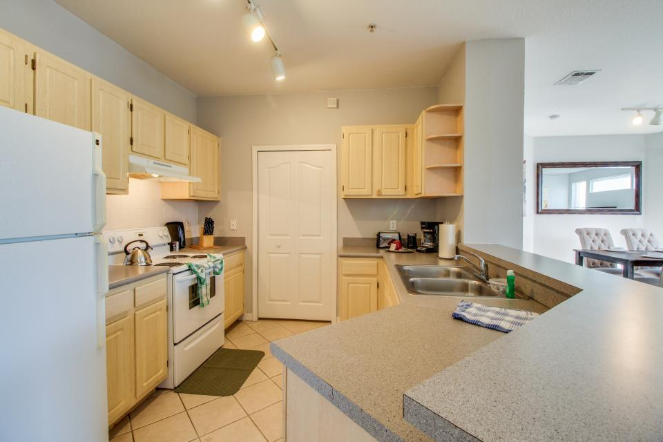 Legacy Dunes 9102 - Kissimmee Vacation Rental - Photo 14