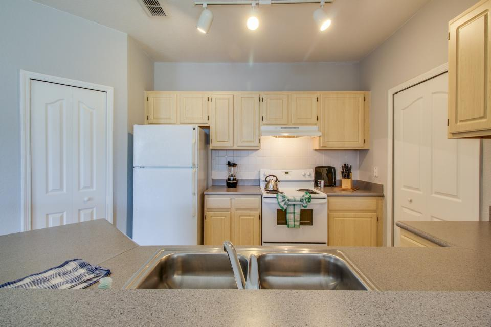 Legacy Dunes 9102 - Kissimmee Vacation Rental - Photo 17