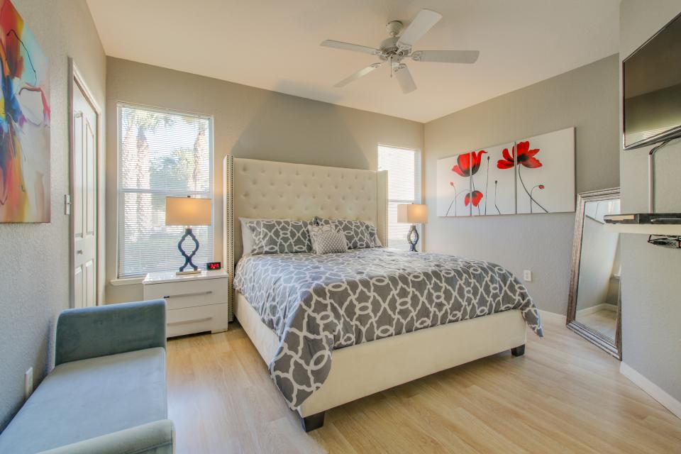 Legacy Dunes 9102 - Kissimmee Vacation Rental - Photo 18