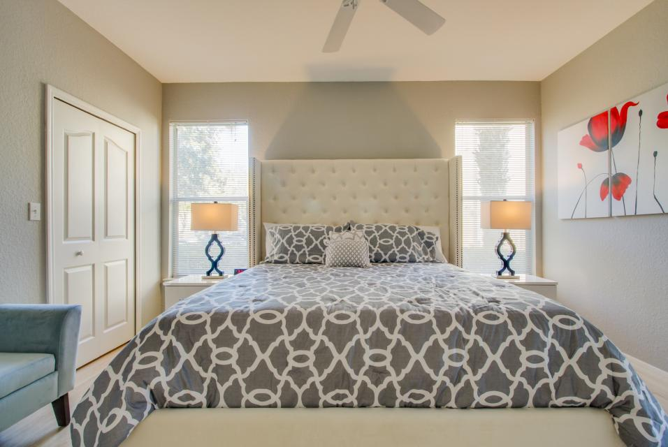 Legacy Dunes 9102 - Kissimmee Vacation Rental - Photo 19
