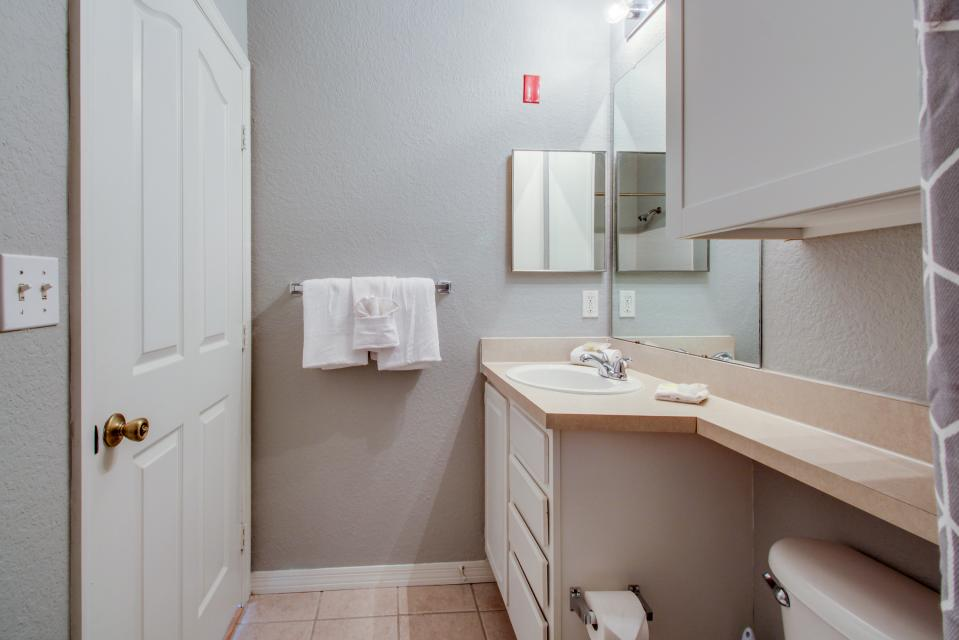 Legacy Dunes 9102 - Kissimmee Vacation Rental - Photo 21