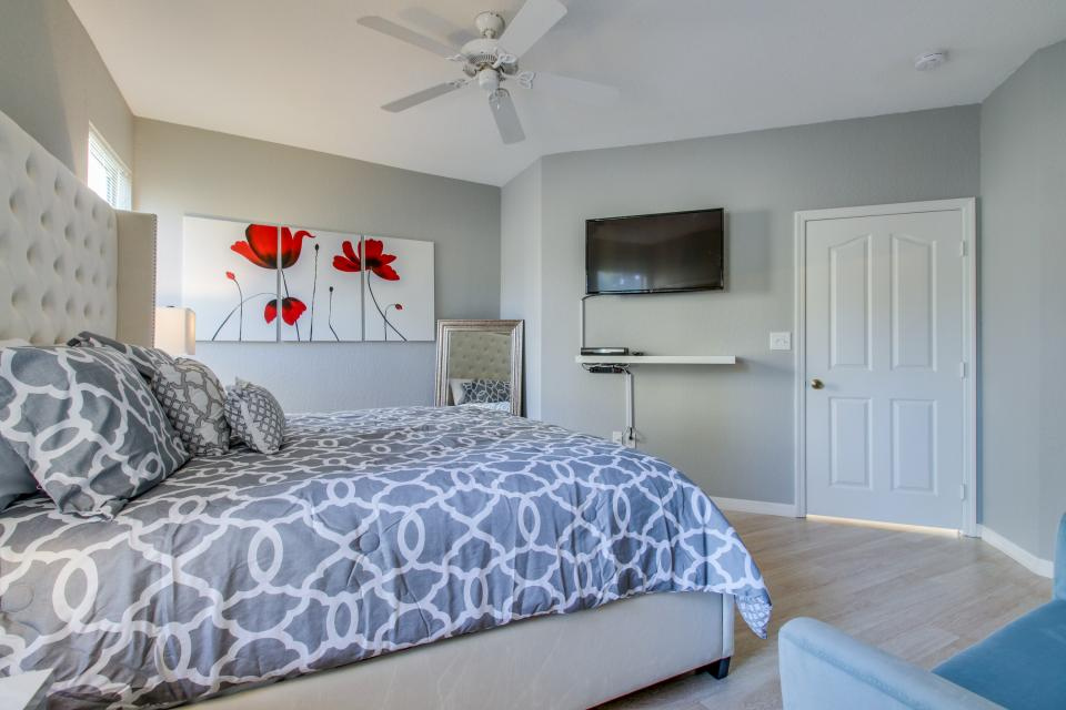 Legacy Dunes 9102 - Kissimmee Vacation Rental - Photo 20