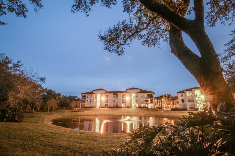 Legacy Dunes 9102 - Kissimmee Vacation Rental - Photo 37