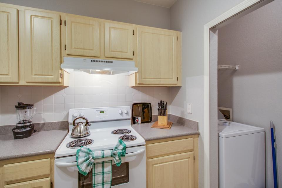 Legacy Dunes 9102 - Kissimmee Vacation Rental - Photo 26