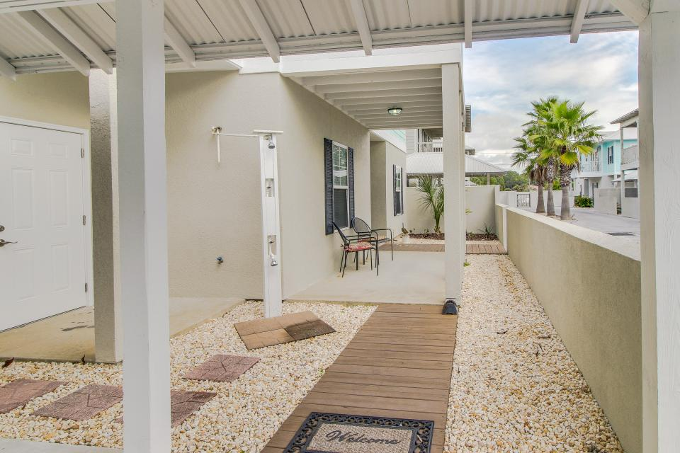 Seaview Village House #7 - Panama City Beach Vacation Rental - Photo 8