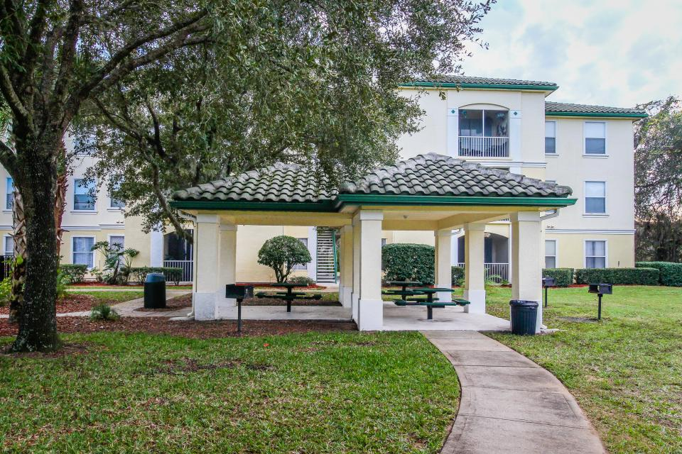 Legacy Dunes 9102 - Kissimmee Vacation Rental - Photo 44