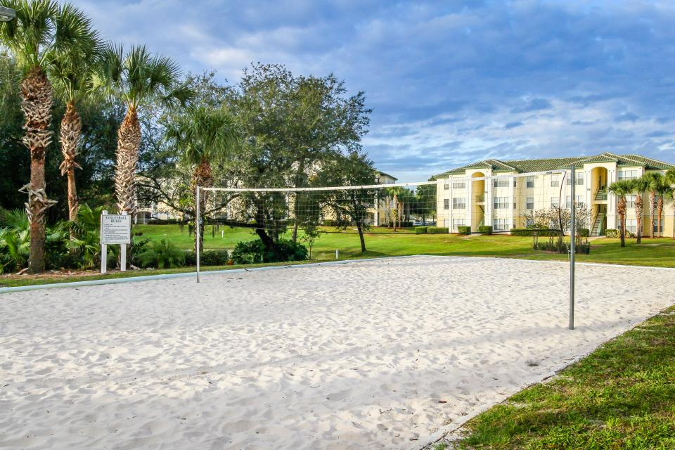 Legacy Dunes 9102 - Kissimmee Vacation Rental - Photo 28