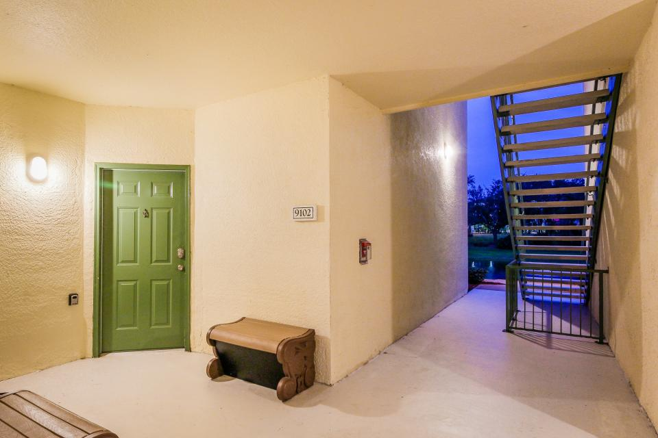 Legacy Dunes 9102 - Kissimmee Vacation Rental - Photo 31