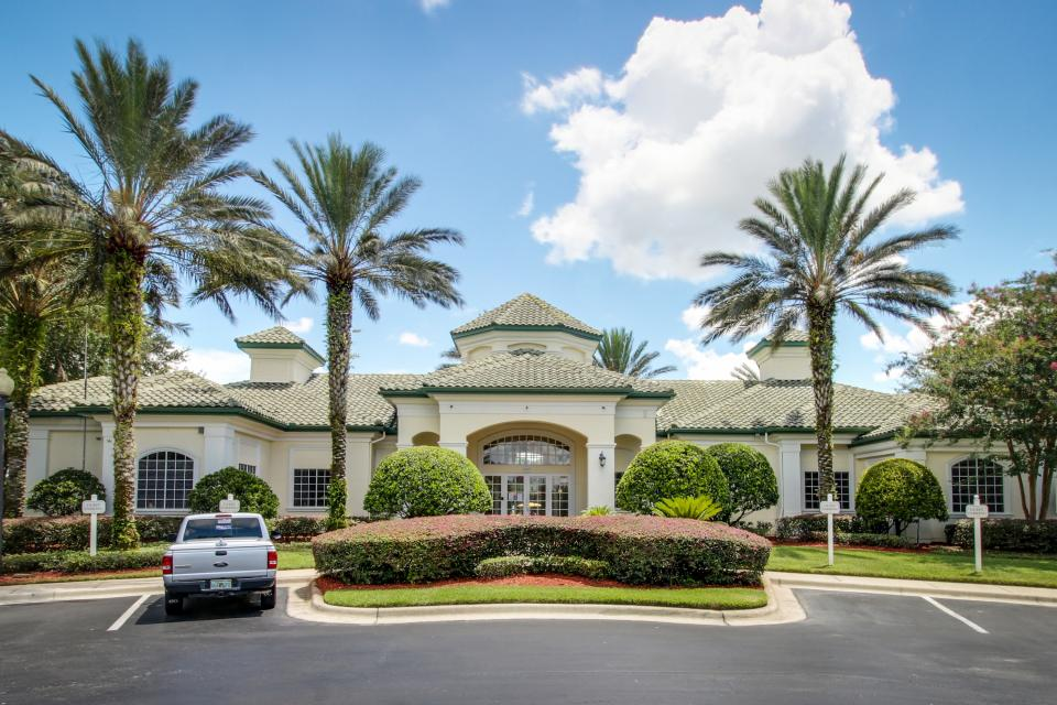 Legacy Dunes 9102 - Kissimmee Vacation Rental - Photo 40