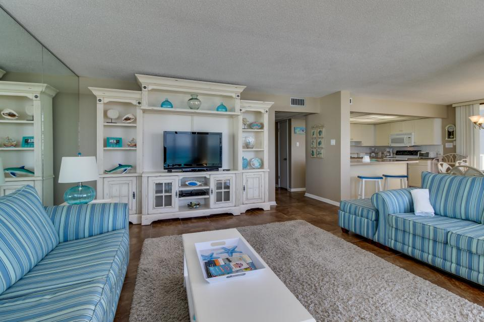 Windward Breeze 400 - Panama City Beach - Take a Virtual Tour