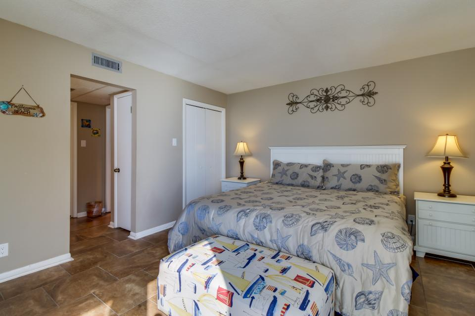 Windward Breeze 400 - Panama City Beach Vacation Rental - Photo 12