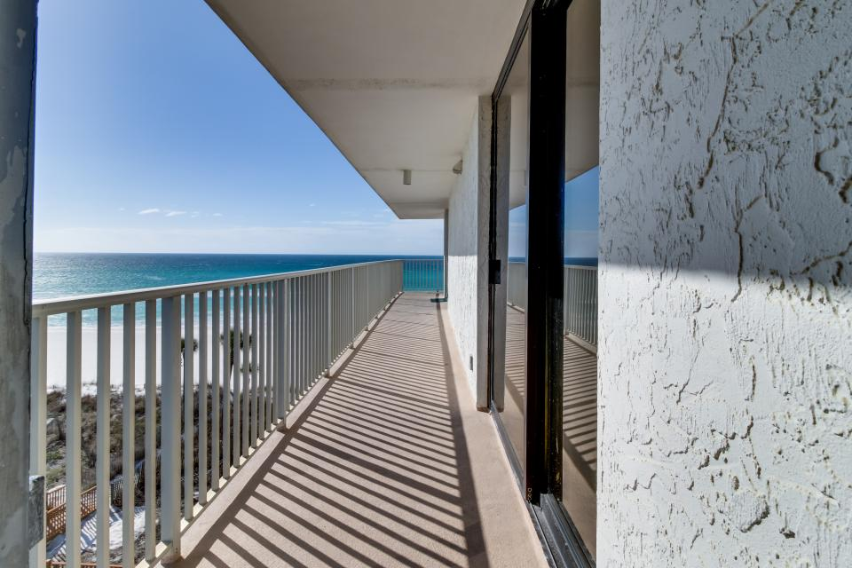 Windward Breeze 400 - Panama City Beach Vacation Rental - Photo 32