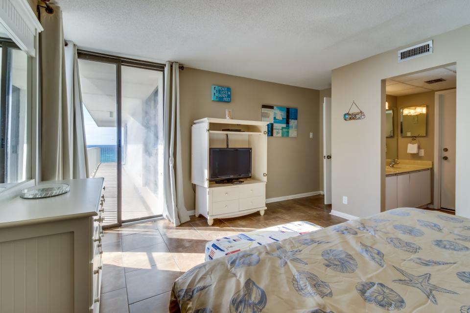 Windward Breeze 400 - Panama City Beach Vacation Rental - Photo 13