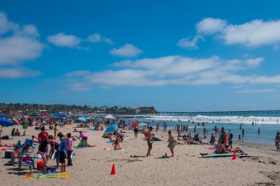 The Wright Stuff - Private Studio  - San Diego Vacation Rental - Photo 24