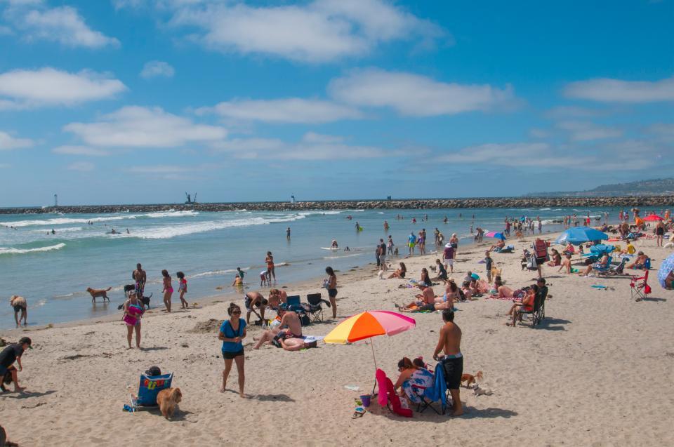 The Wright Stuff - Private Studio  - San Diego Vacation Rental - Photo 25