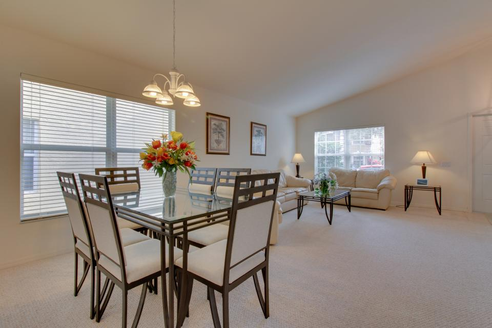 A Seaglass Escape - Fort Myers Vacation Rental - Photo 5