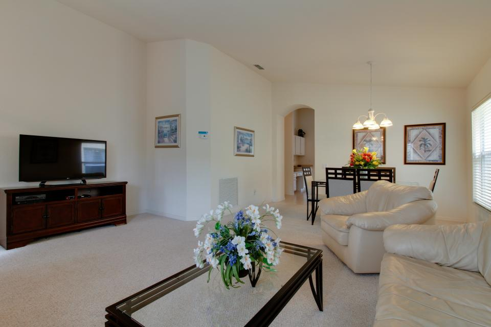 A Seaglass Escape - Fort Myers Vacation Rental - Photo 7