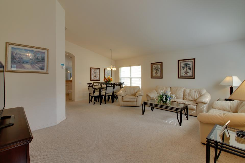 A Seaglass Escape - Fort Myers Vacation Rental - Photo 8