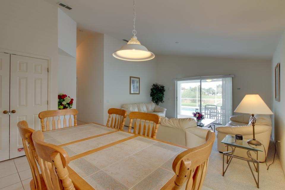 A Seaglass Escape - Fort Myers Vacation Rental - Photo 11
