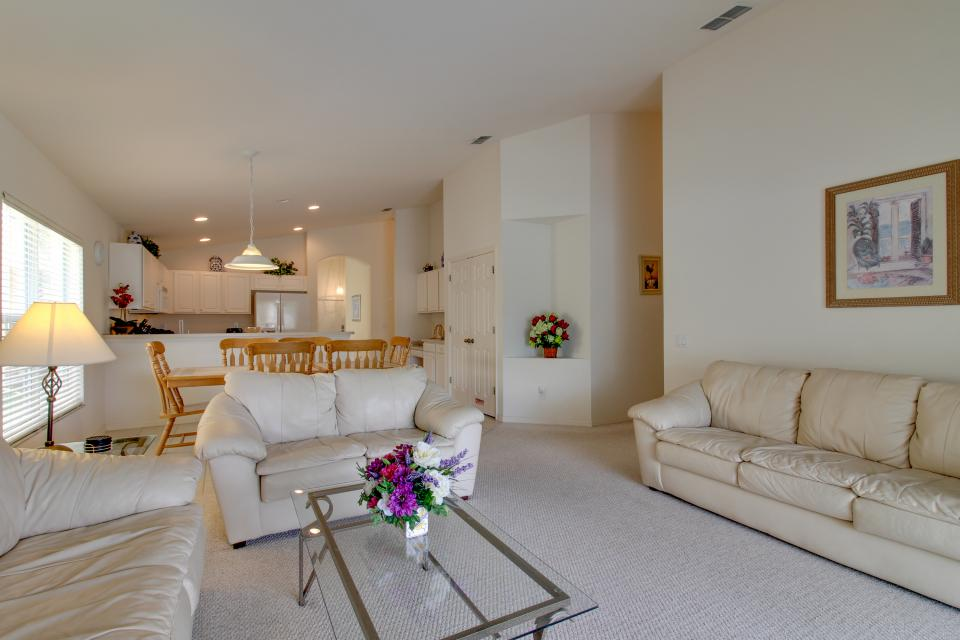 A Seaglass Escape - Fort Myers Vacation Rental - Photo 12