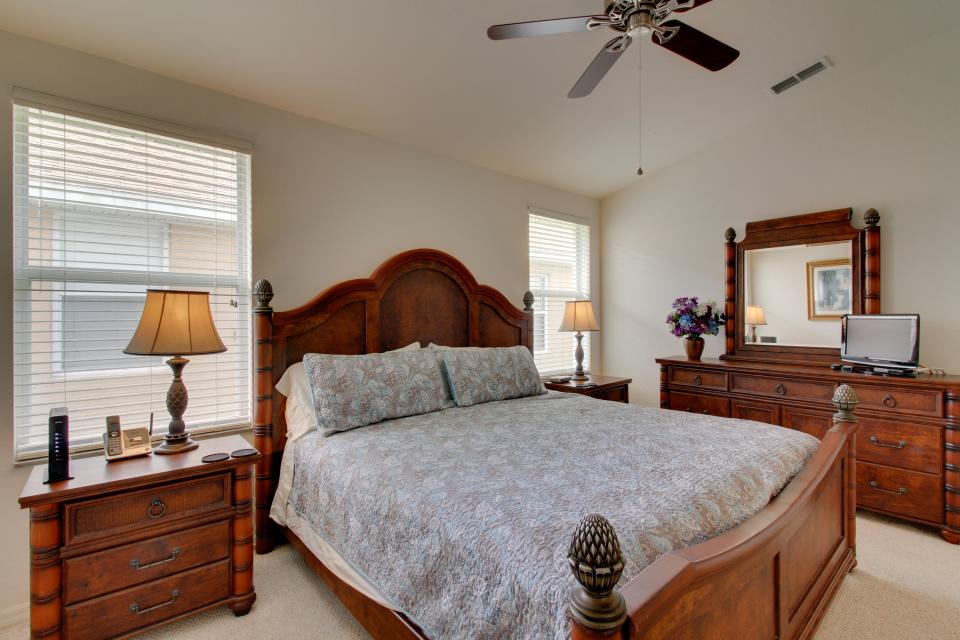 A Seaglass Escape - Fort Myers Vacation Rental - Photo 13