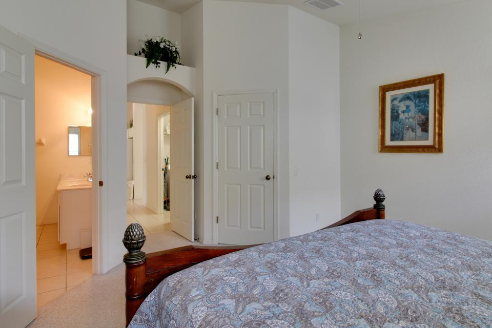 A Seaglass Escape - Fort Myers Vacation Rental - Photo 14