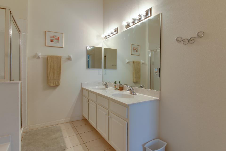 A Seaglass Escape - Fort Myers Vacation Rental - Photo 15