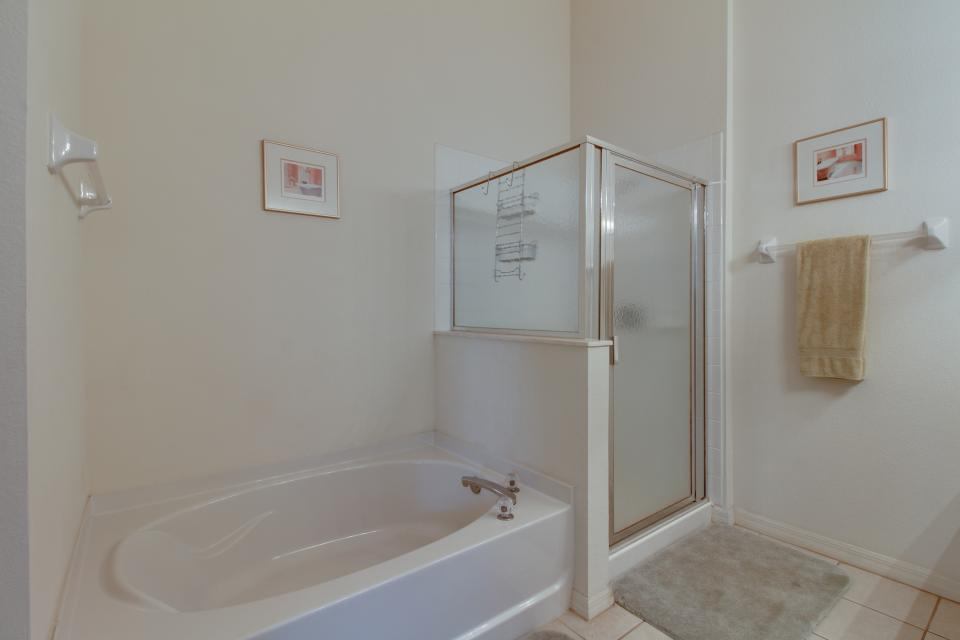 A Seaglass Escape - Fort Myers Vacation Rental - Photo 16