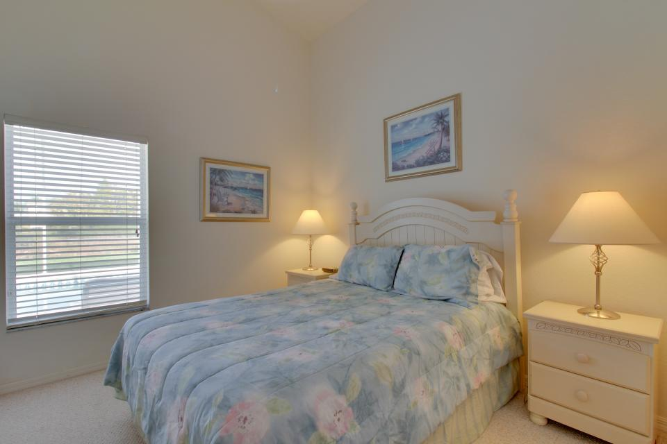 A Seaglass Escape - Fort Myers Vacation Rental - Photo 17