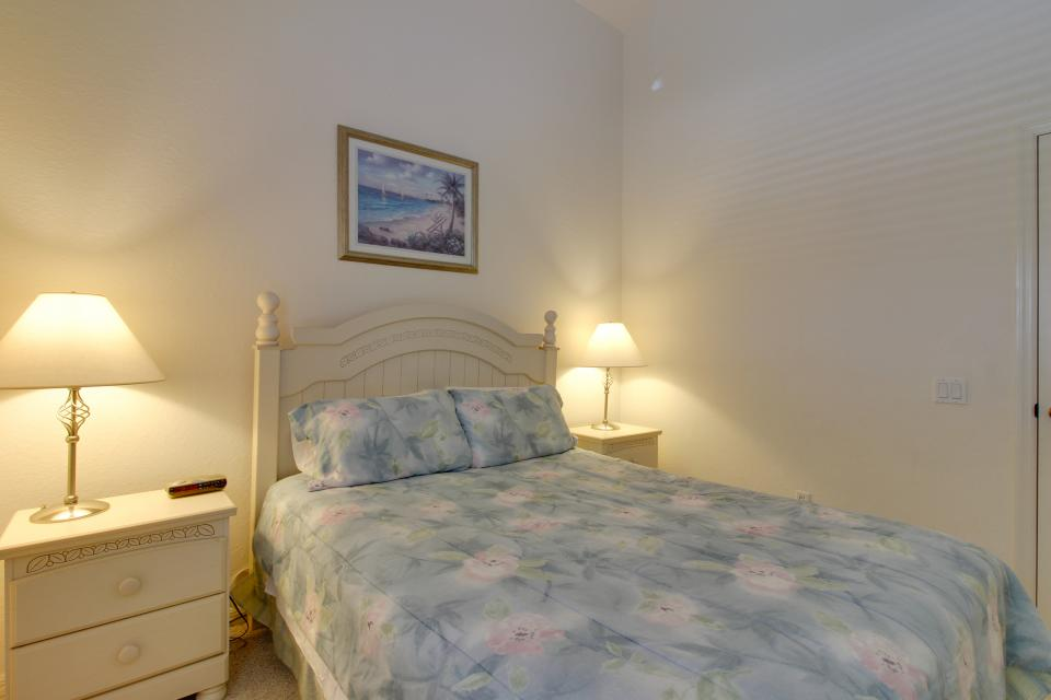 A Seaglass Escape - Fort Myers Vacation Rental - Photo 18
