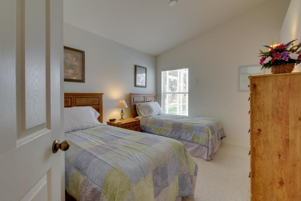 A Seaglass Escape - Fort Myers Vacation Rental - Photo 19