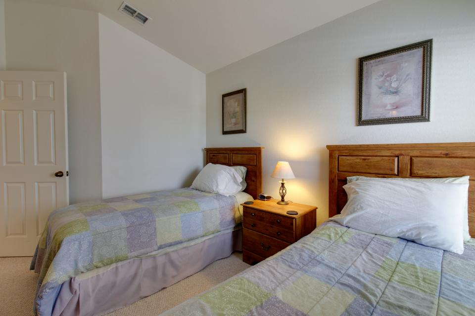 A Seaglass Escape - Fort Myers Vacation Rental - Photo 20