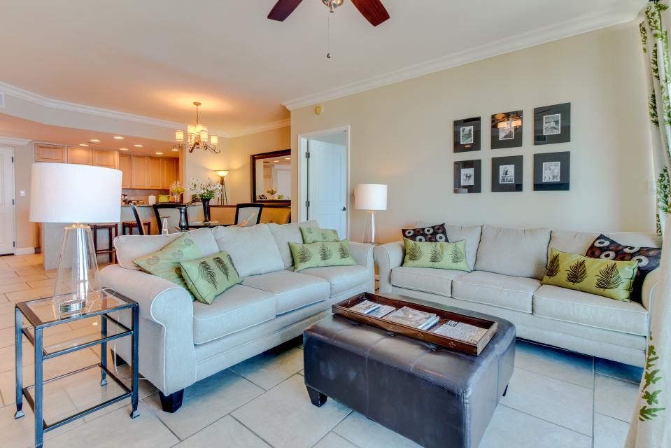 portofino elite home in the sky 2 bd vacation rental in