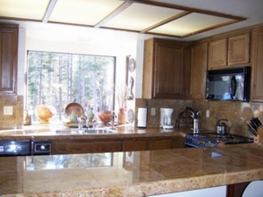 Forest Creek 22 - Mammoth Lakes Vacation Rental - Photo 2