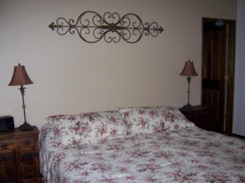 Forest Creek 22 - Mammoth Lakes Vacation Rental - Photo 4