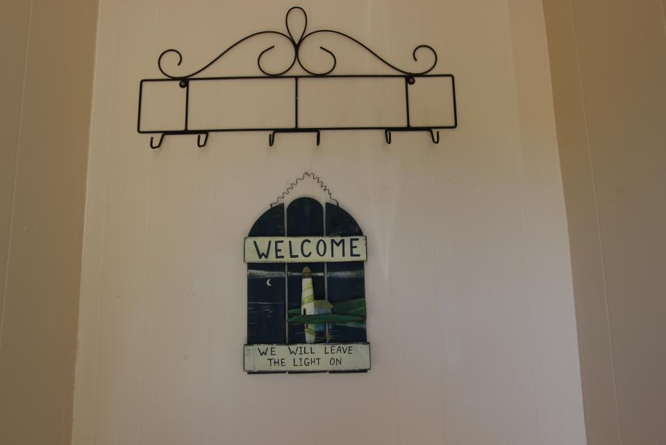 Sunset Cottage - South Beach Vacation Rental - Photo 17