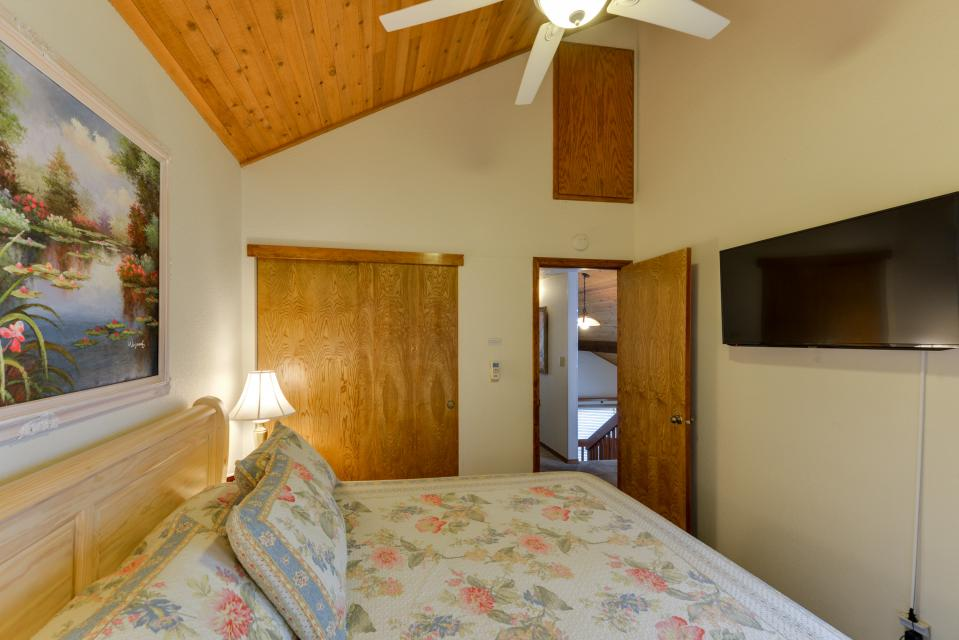 13 Tamarack - Sunriver Vacation Rental - Photo 29