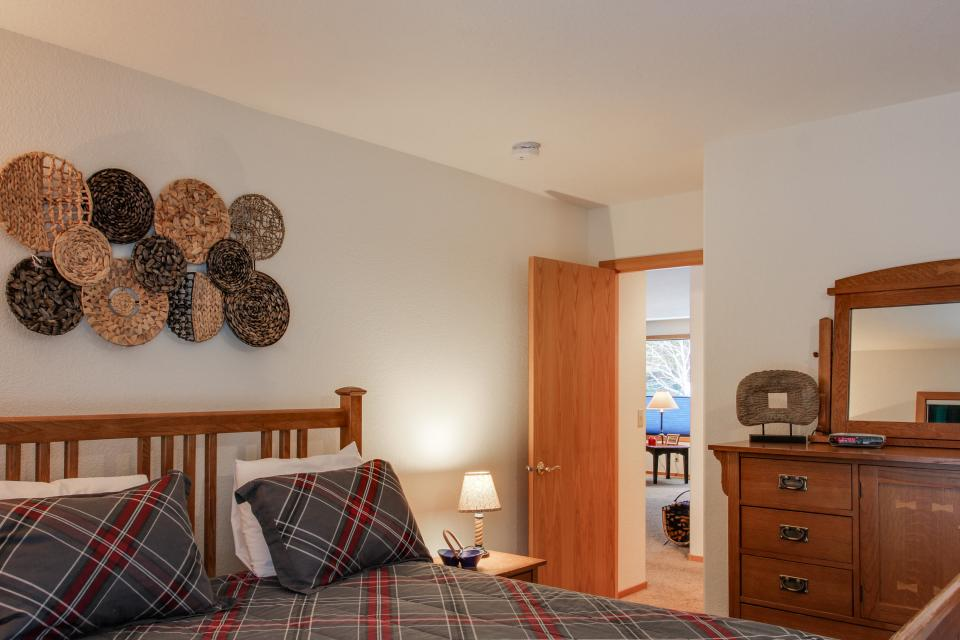 39 Poplar - Sunriver Vacation Rental - Photo 12