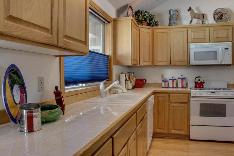 39 Poplar - Sunriver Vacation Rental - Photo 31