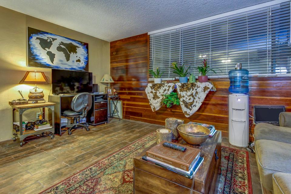 Snow Country Hideaway - Park City Vacation Rental - Photo 3